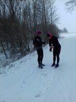 Nordic/Walking