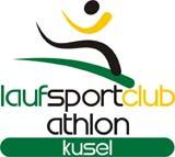 Laufsportclub Kusel
